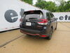Draw-Tite 350 lbs TW Trailer Hitch - 36671 on 2020 Subaru Forester