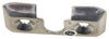 3691010 - Bumper Locks Taylor Made Accessories and Parts