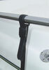 3691089 - Bumper Hangers Taylor Made Boat Bumpers