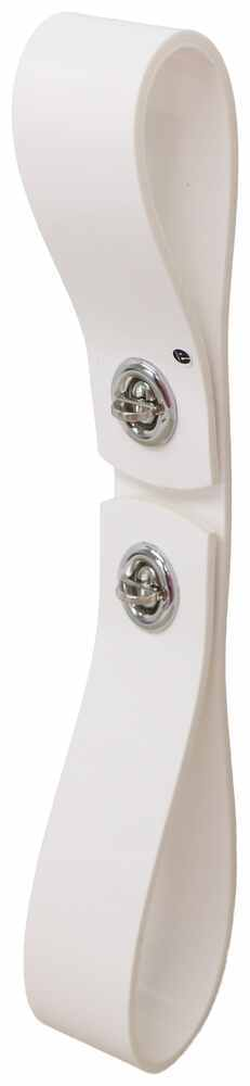 3691101 - Bumper Line Holders Taylor Made Boat Bumpers