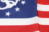 3691118 - United States Taylor Made Novelty Flags
