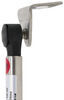 Boat Accessories 3691846 - 10 Inch Long - Taylor Made