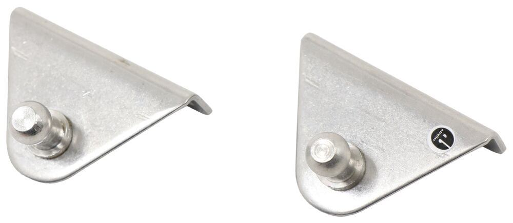 Accessories and Parts 3691859 - Hatch Parts - Taylor Made