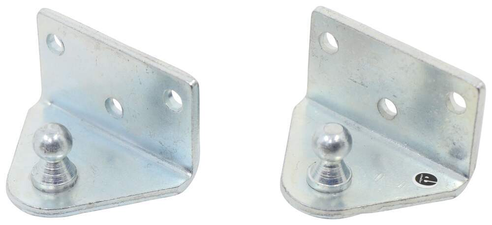 Taylor Made Hatch Parts Accessories and Parts - 3691881