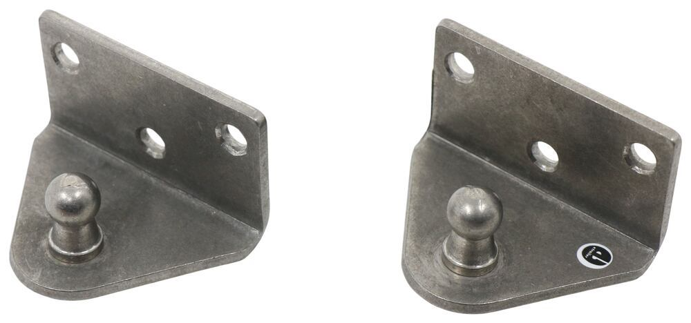 3691883 - Hatch Parts Taylor Made Accessories and Parts