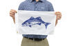 Taylor Made 12 Inch Tall Boat Flags - 3692618