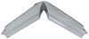 36931038 - Solid Taylor Made Boat Bumpers