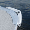 Boat Bumpers 36931038 - 21 - 30 Inch Long - Taylor Made