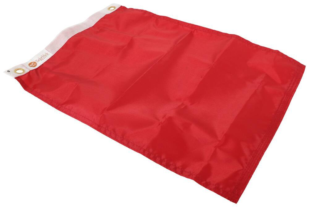 Boat Flags 36932183 - 12 Inch Tall - Taylor Made