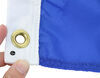 Taylor Made Blue Boat Flags - 3693318