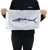 Boat Flags 3693518 - White - Taylor Made