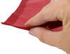 3694118 - 12 Inch Tall Taylor Made Novelty Flags