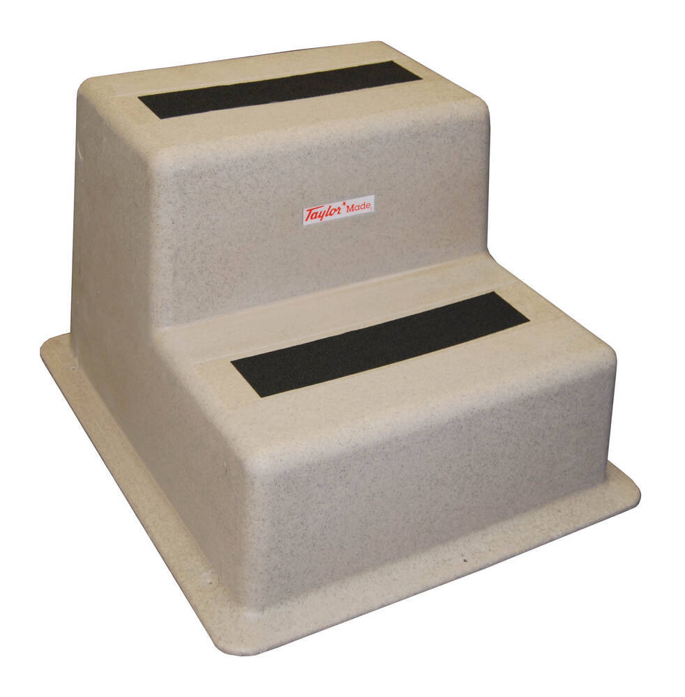 Taylor Made 0 - 2 Feet Long Dock Accessories - 36944200