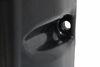 36945652 - Black Onyx Taylor Made Post Bumper