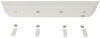 Taylor Made Dock Bumpers - 36946011