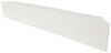 36946011 - 0 - 5 Inch Wide Taylor Made Straight Bumper