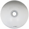 36946371 - White Taylor Made Mooring Buoys