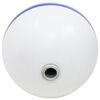 36946374 - Polyethylene Taylor Made Mooring Buoys
