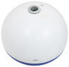 Buoys 36946374 - White - Taylor Made