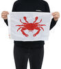 Taylor Made 12 Inch Tall Boat Flags - 3695618