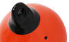 Accessories and Parts 36961152 - Orange - Taylor Made
