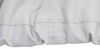 36970201 - 12 Foot Boats,13 Foot Boats,14 Foot Boats Taylor Made Boat Covers