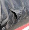 36970915 - 90 Inch Beam Width Taylor Made Boat Covers
