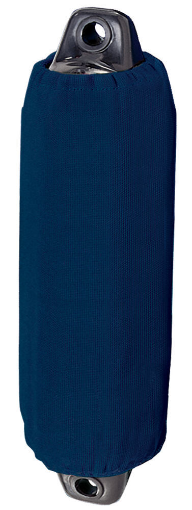 Accessories and Parts 3699206N - Navy - Taylor Made