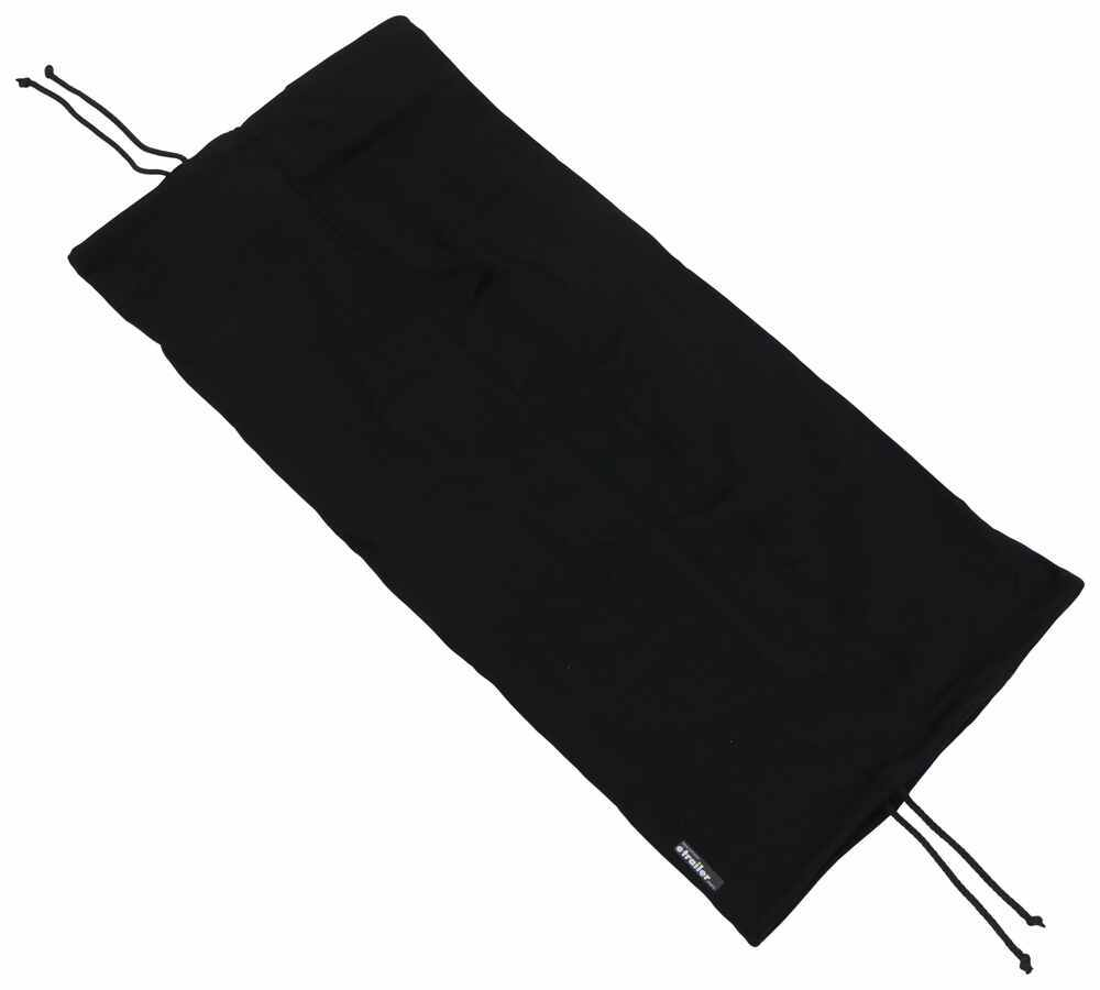 Taylor Made Bumper Covers Accessories and Parts - 3699207R