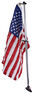 369922 - Flag Poles Taylor Made Accessories and Parts
