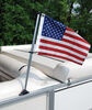 Taylor Made Boat Flags - 369922