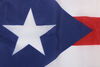 36993085 - Puerto Rico Taylor Made Boat Flags