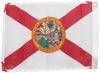 36993096 - Florida Taylor Made Novelty Flags