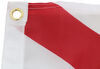 36993096 - 12 Inch Tall Taylor Made Novelty Flags