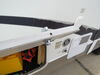 0  rv locks jr products cylinder lock compartment door in use
