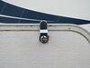 0  rv locks jr products thumb latch compartment door 37200115