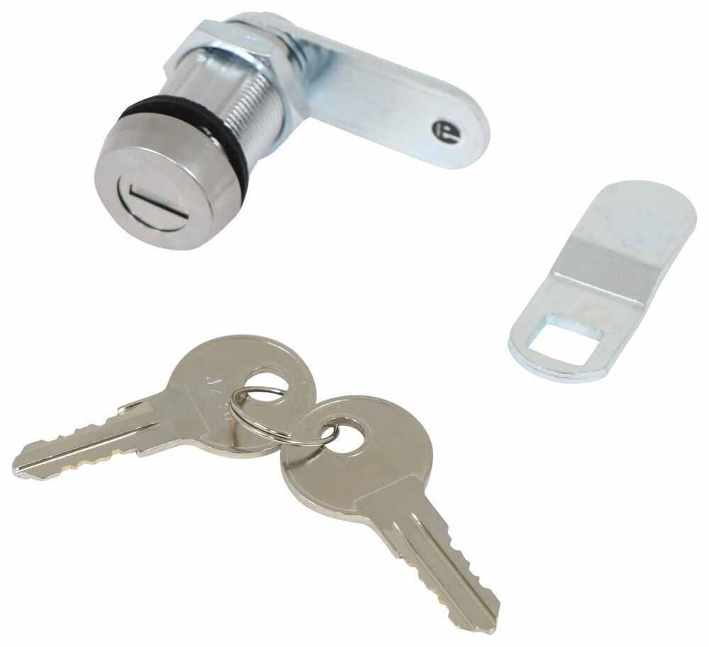 JR Products Baggage Door Lock - 37200175