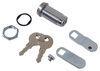 37200185 - 2 Keys JR Products RV Locks