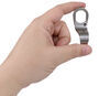 Compartment Door Finger Pull Finger Pulls 37200195
