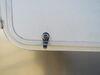 37200195 - Finger Pulls JR Products Compartment Door