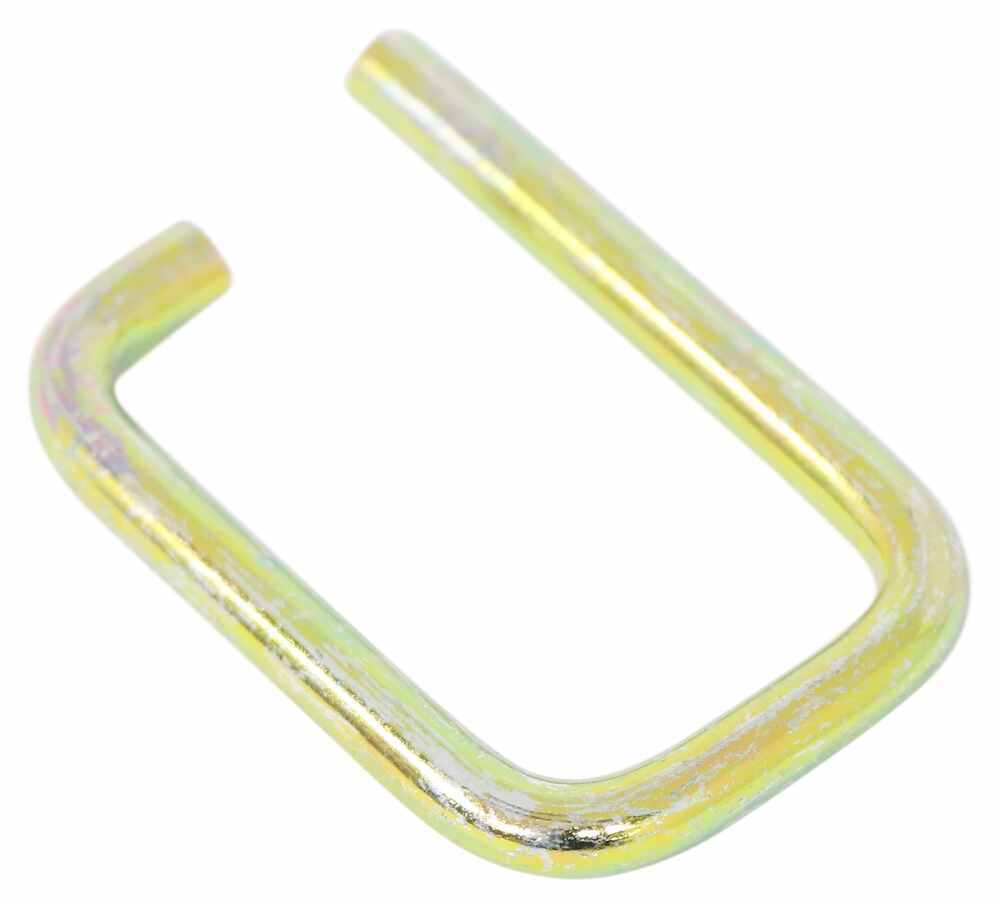 JR Products Accessories and Parts - 37201041