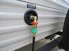 JR Products Water Pressure Regulator - 37204-62425