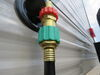 JR Products 55 psi RV Water Pressure Regulator - 37204-62425