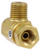 Propane 37207-30055 - 1/4 Inch - FIF - JR Products