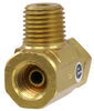 Propane 37207-30055 - 1/4 Inch - Male NPT - JR Products