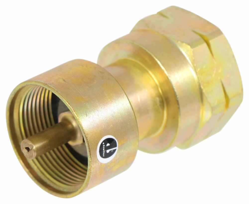 JR Products Propane - 37207-30175