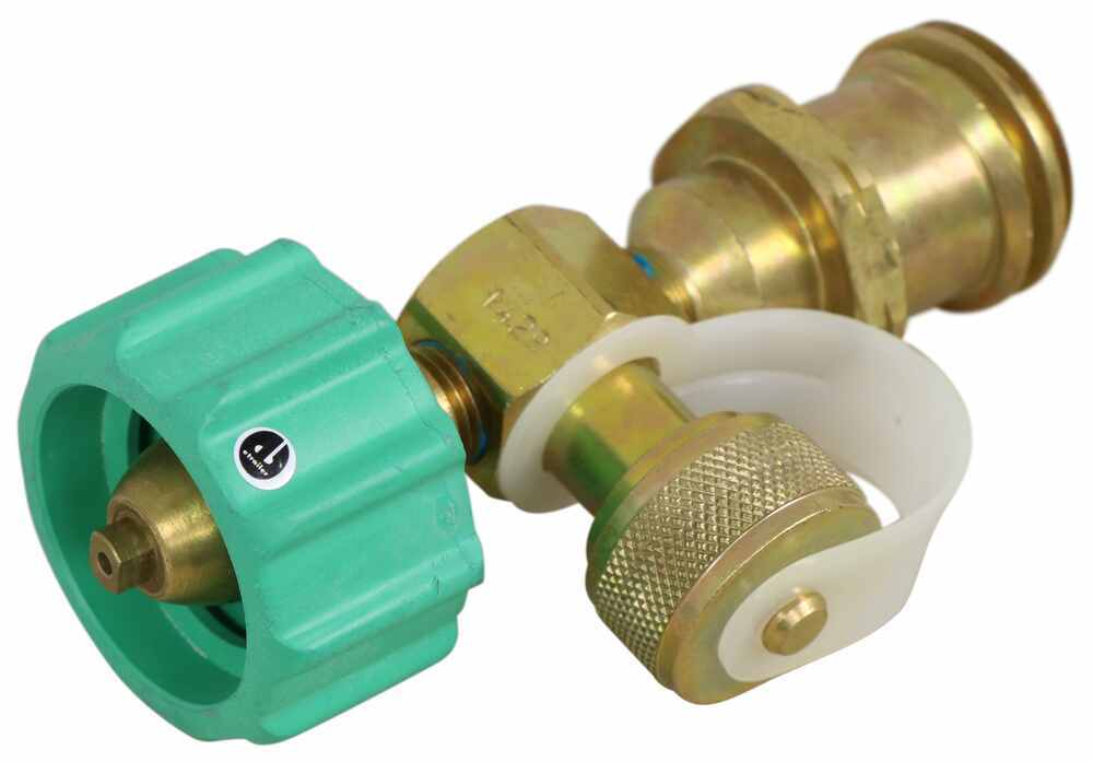 JR Products Propane - 37207-30215