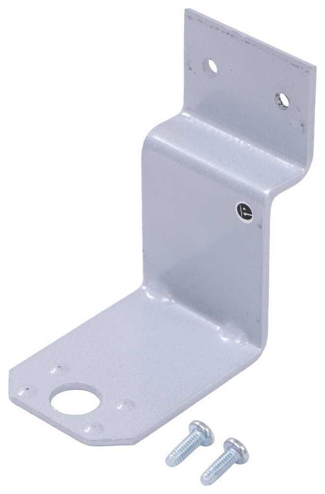 37207-30405 - Brackets JR Products Propane
