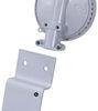 U-Post RV LP Gas Regulator Bracket - Qty 1 Regulator Parts 37207-30405
