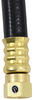 37207-31455 - 1/2 Inch - Female Flare JR Products Propane